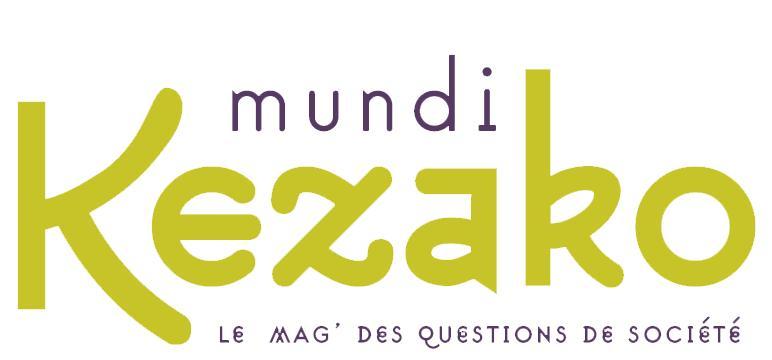 SOLDES KEZAKO MUNDI