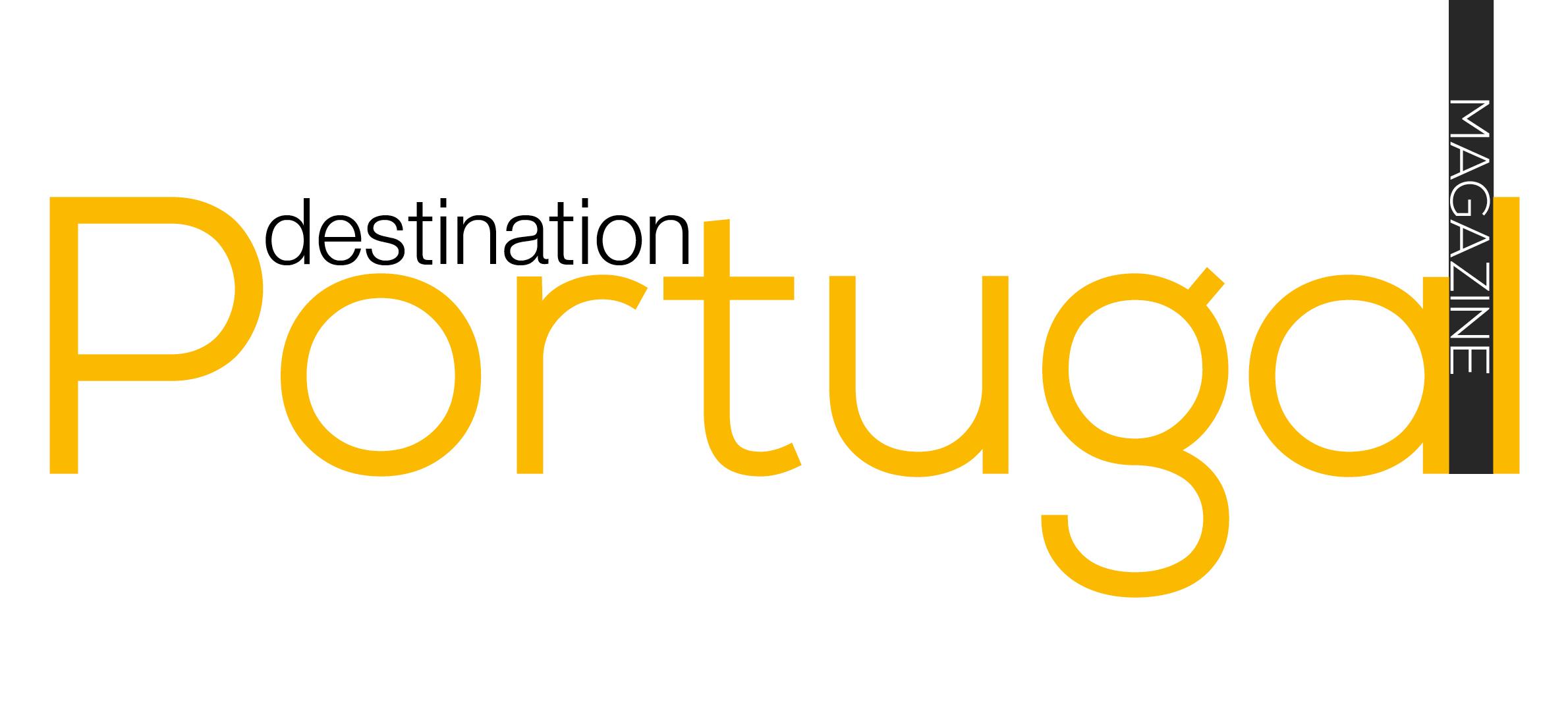 SOLDES DESTINATION PORTUGAL