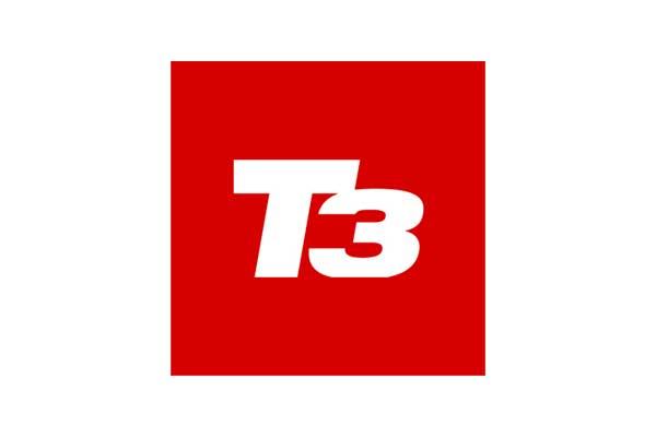SOLDES T3 MAGAZINE