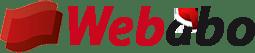 Webabo